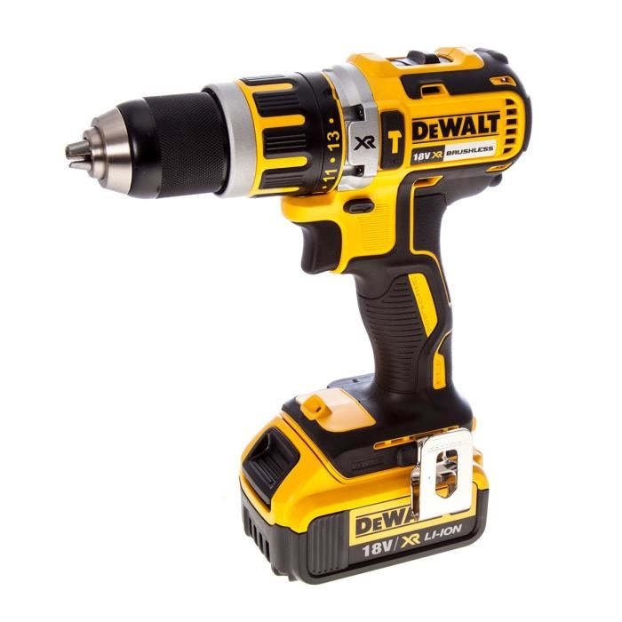 dewalt-perceuse-visseuse-a-percussion-brushless-18